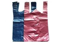 Пакеты, сумки