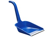 Для уборки дома