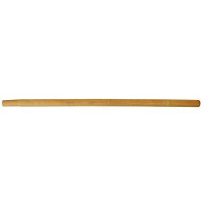 Черенок держак для граблей 1,5м