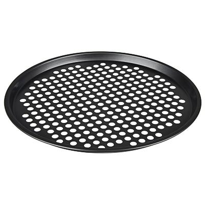 Форма для пиццы перфорированная VETTA 33,5*1см  846-143