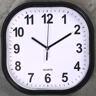 Часы настенные Классика Сьюзан 26 см 2457661