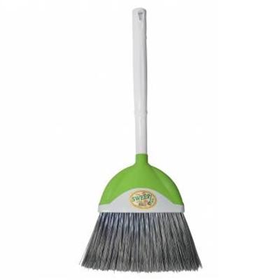 Веник Sweep арт 356