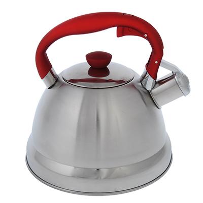 Чайник стальной 2,0л VETTA Верда 847-067