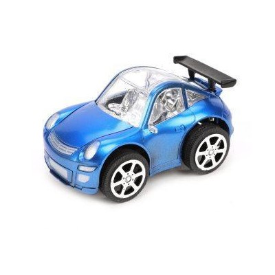 Машина инерц., Смарт 520-4A