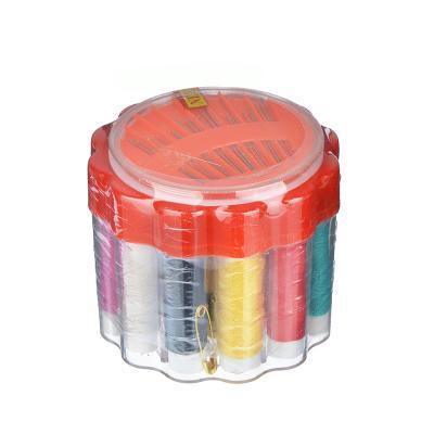 Набор для шитья в пластике 308-115