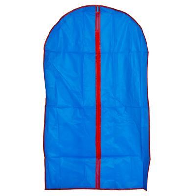 Чехол для одежды 60*100 Vetta 457-309