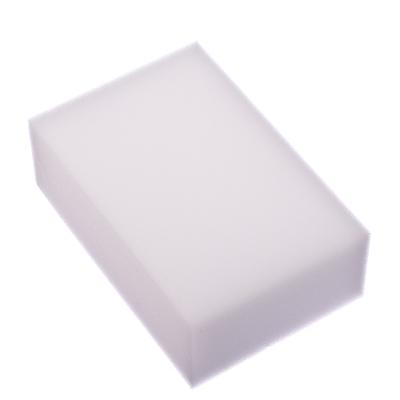 Губка для удаления пятен, меламин 9*6*3см Vetta 441-049