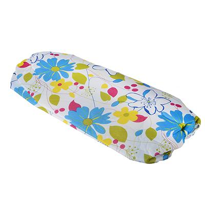 Чехол для гладильн доски на резинке 140*50см Vetta 451-048