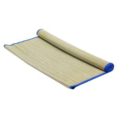 Коврик пляжный (бамбук) 90*160см