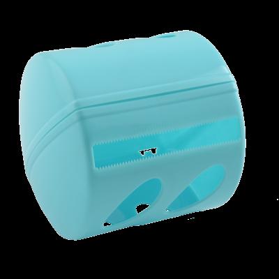 Держатель для туалетной бумаги Aqua BQ 1512