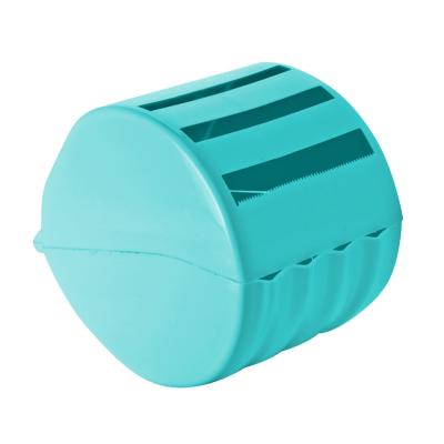 Держатель для туалетной бумаги BQ 1511