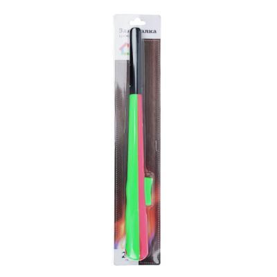 Зажигалка кремниевая 28см блистер 442-005