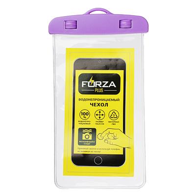 Чехол д/смартфона водонепрон. Forza 916-052