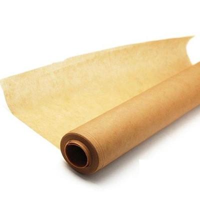 Пергамент для запекания 30см 6м (ш/к 4600999001017)