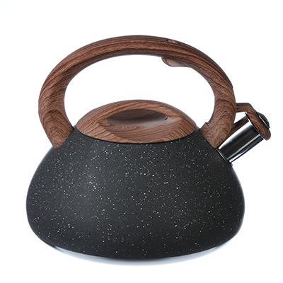 Чайник VETTA стальной 2,7л, индукция,