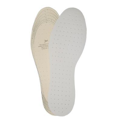 Стельки для обуви, комфорт, ss022 459-031