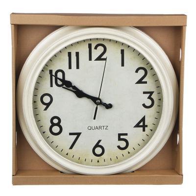 Часы настенные Ретро 35*35см 581-546