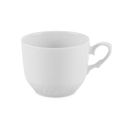 Чашка чайная 250мл Тюльпан 6с0128